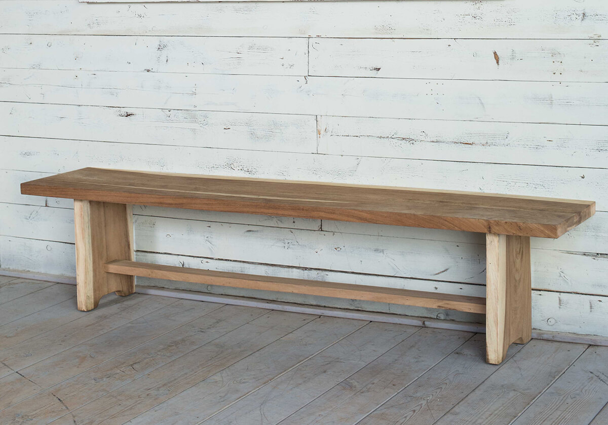 bench ord.1766