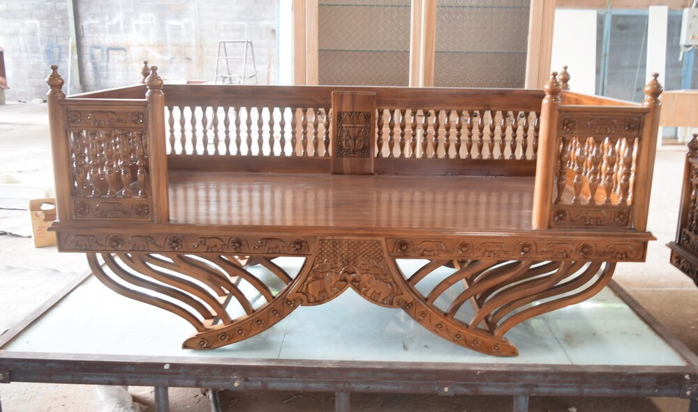 bench ord.1644