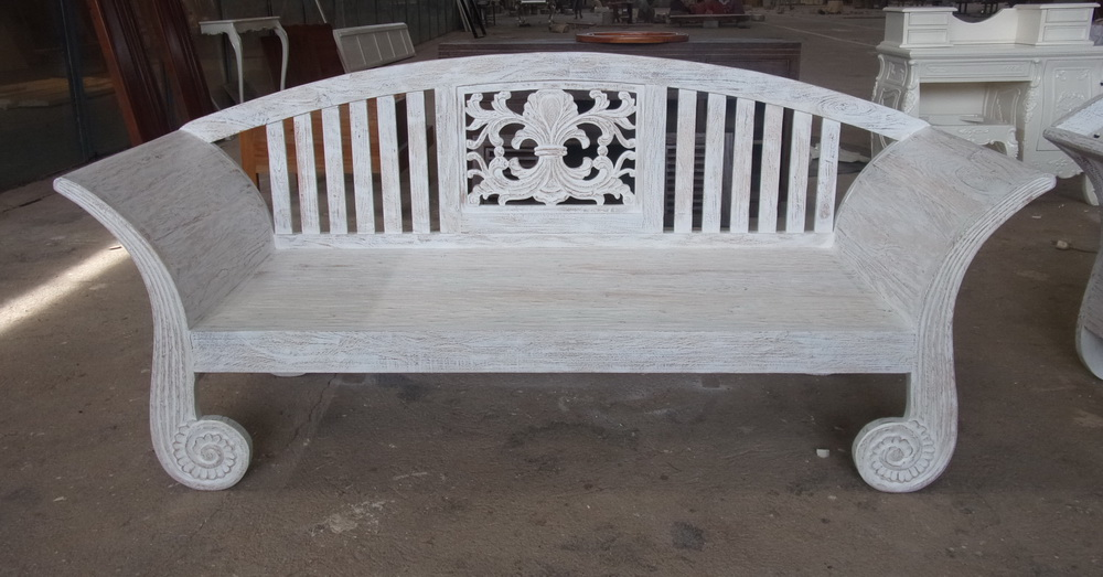 bench ord.1597