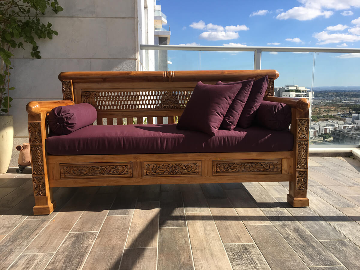 bench_new_ord.5120