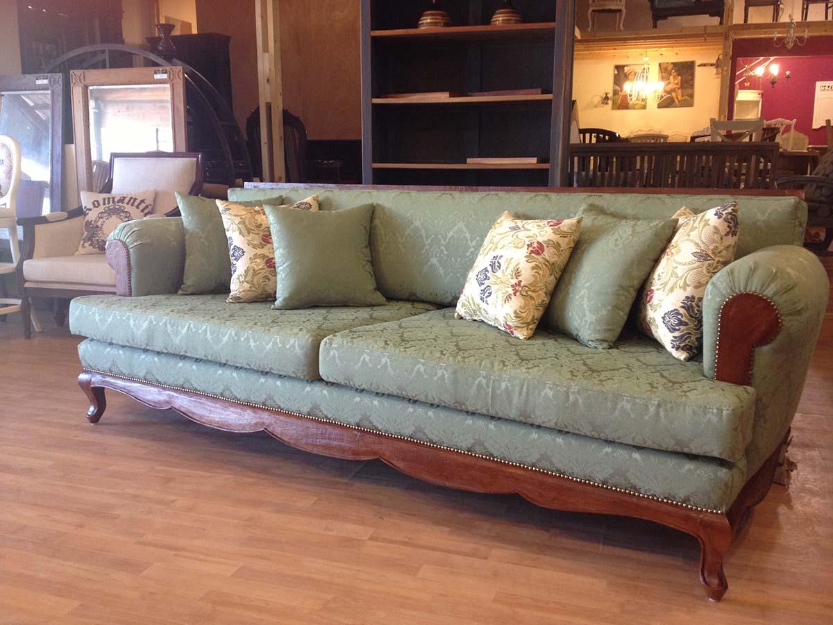 sofa ord.1185