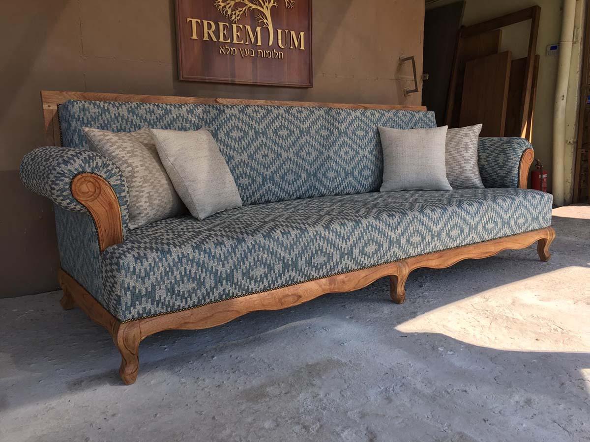 sofa ord.2354