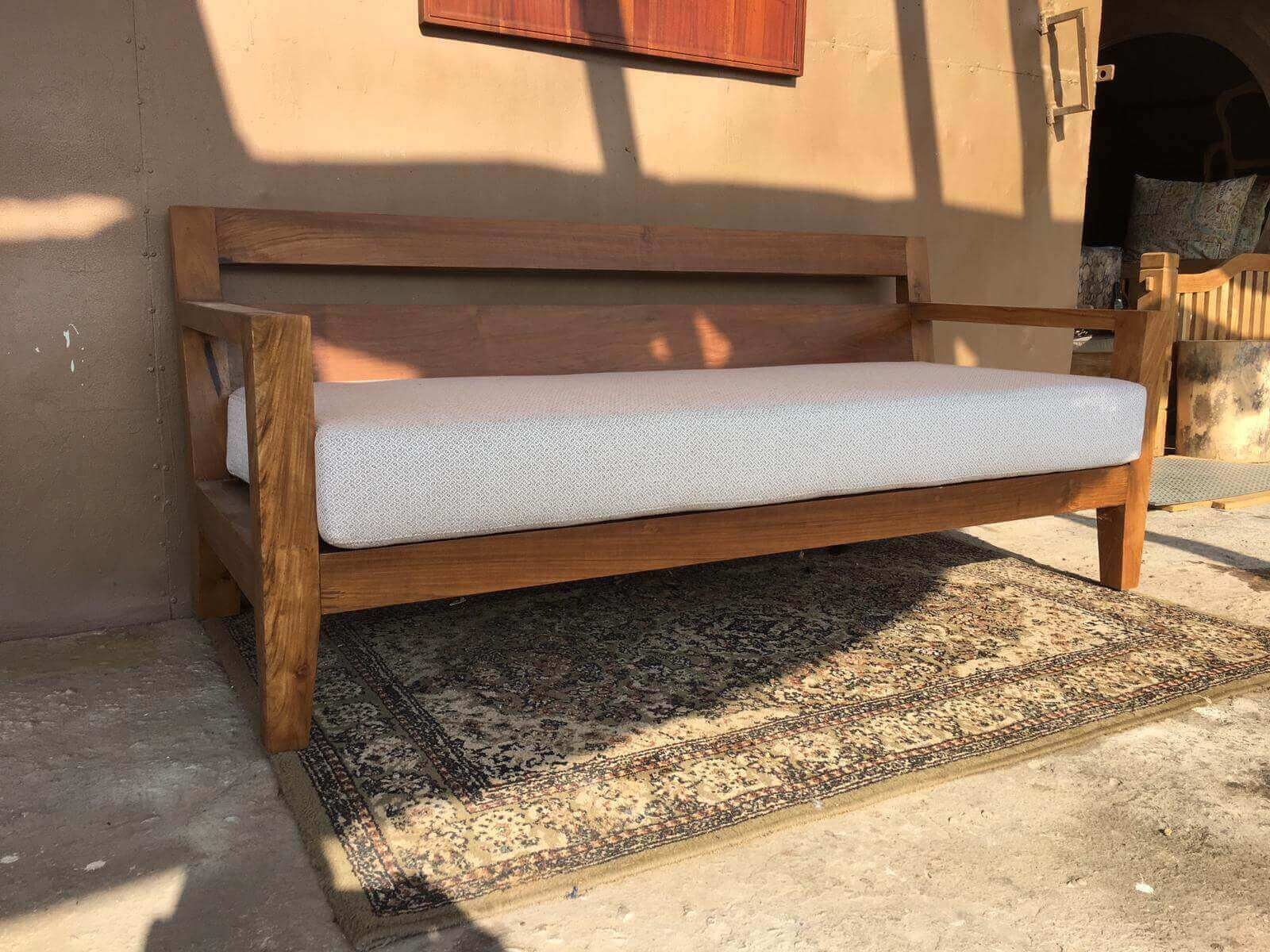 bench ord.2246