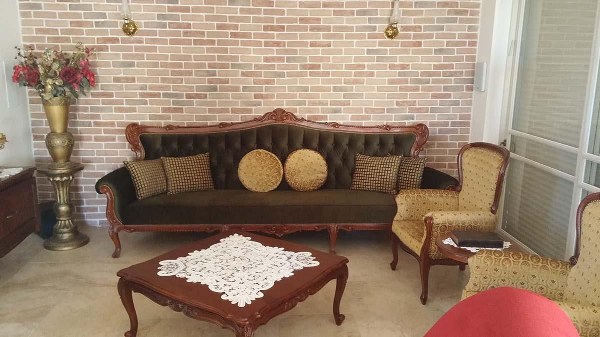 sofa ord.1275
