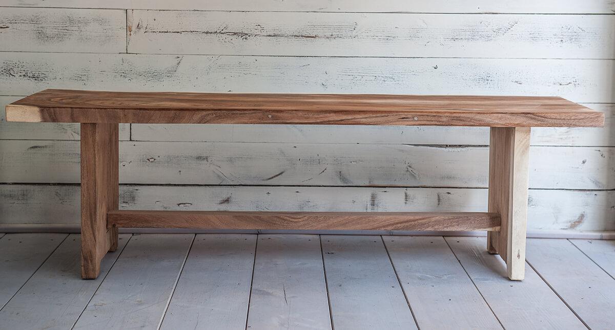 saga_bench