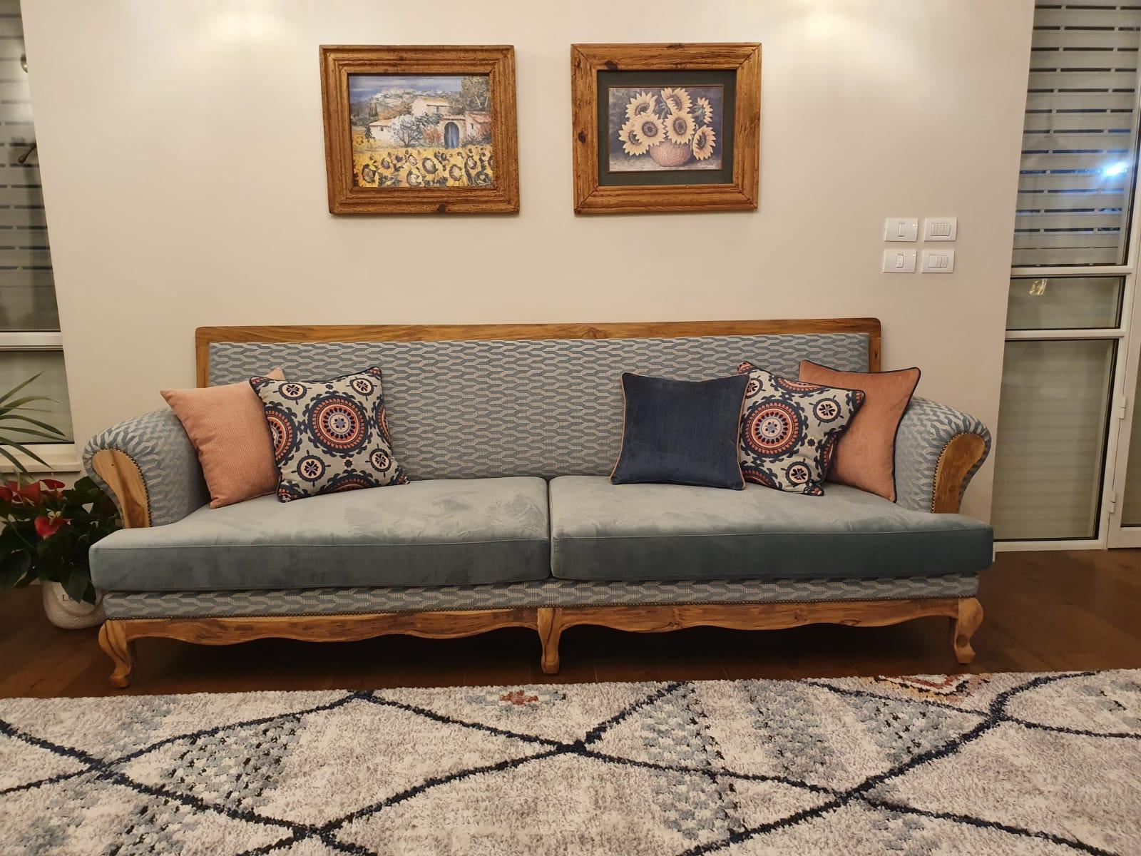 sofa-_ord.2380