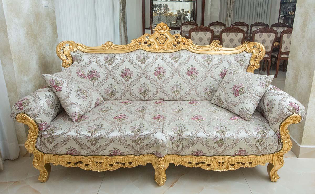 sofa ord.2155