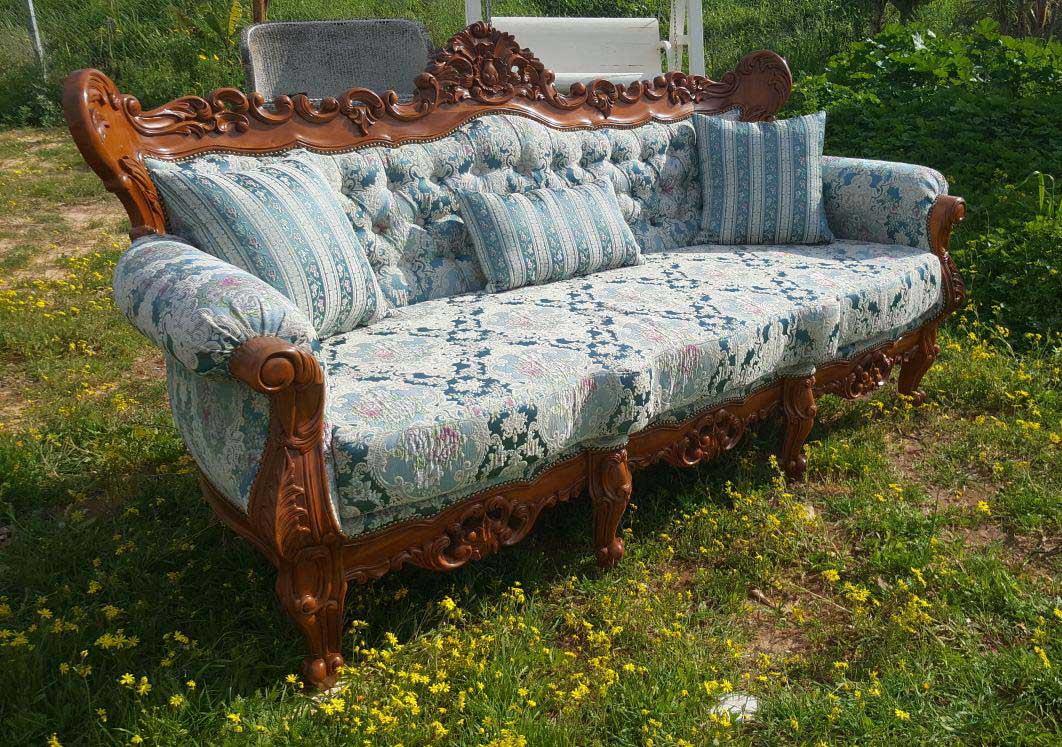 sofa ord.2165