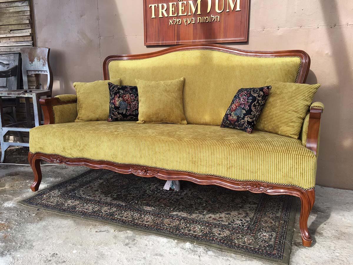 sofa_new_ord.2264_(2)