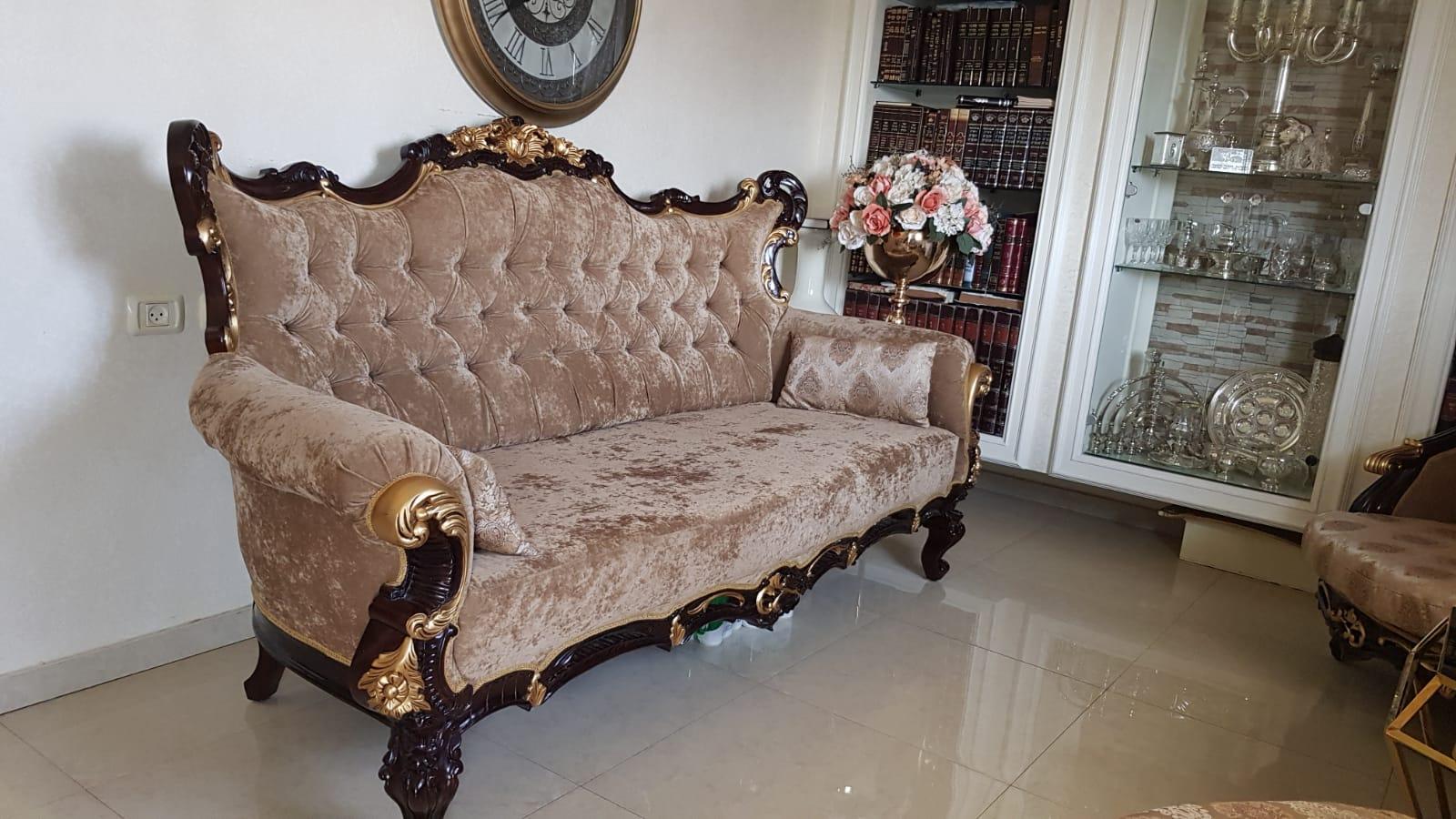 sofa ord.2324