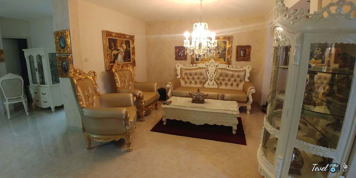 sofa_set_new_ord.1810