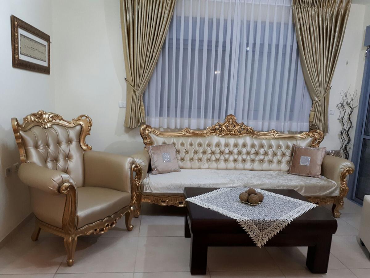 sofa_set_ord.2069