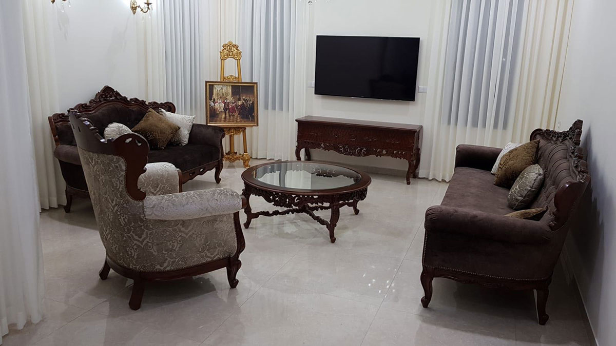 sofa_set_ord.2173