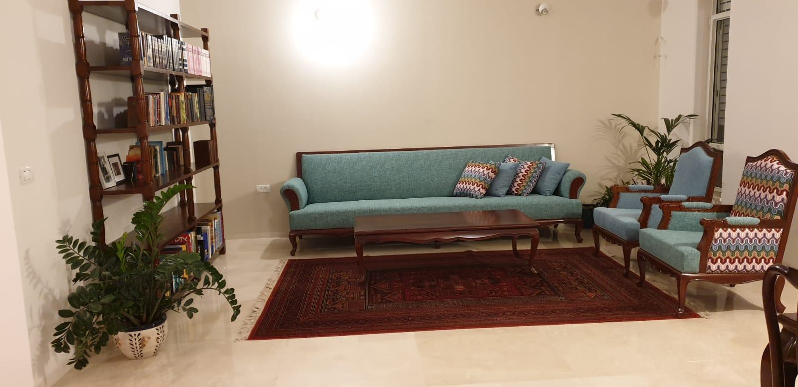 sofa_set_ord.2368