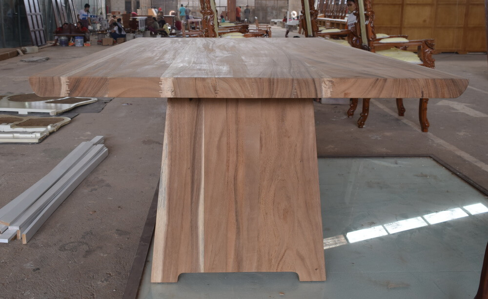 DT_New_From_CM_wood_(mz-3112)(195x125x80)_Unpainted_Treemium_ord.2106_Pic-3