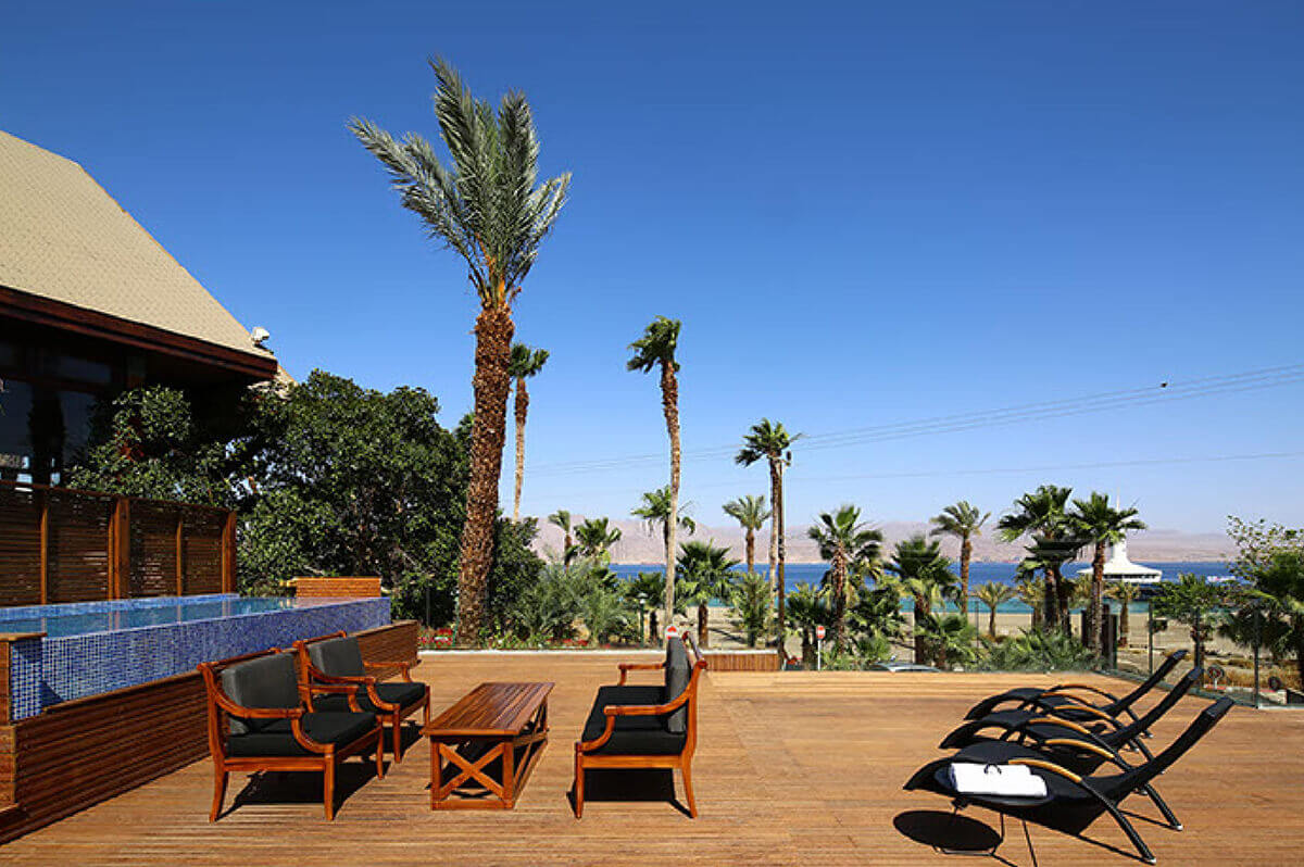 Orchid_Eilat_10.5_-_for_choosing-page-013