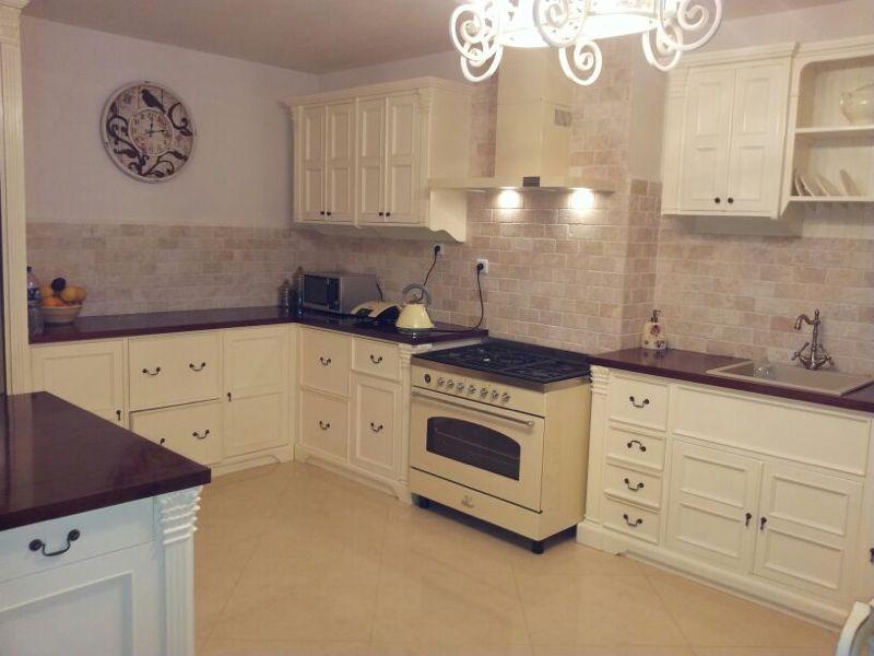 kitchen-614