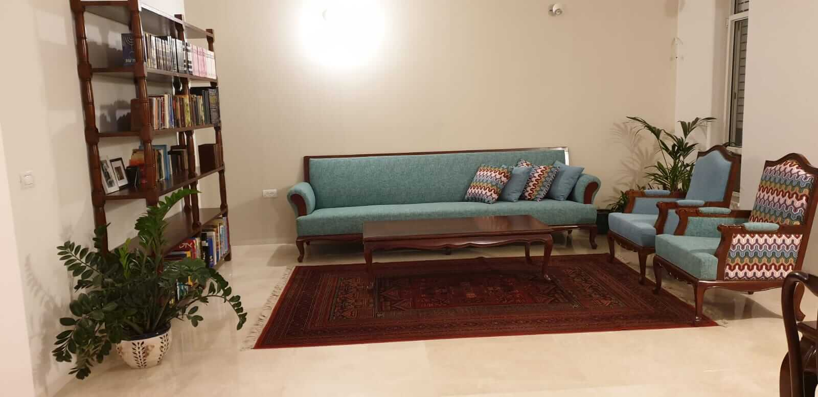 sofa_set_ord.2368
