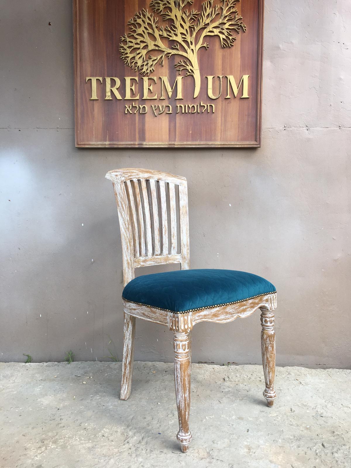 """כיסא אייבי דגם 2368 מחיר מבצע : 990 ש""""ח"""