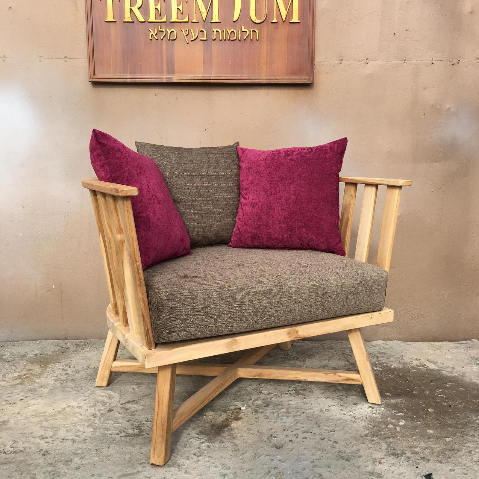 crs ord.2278 treemium teak wood