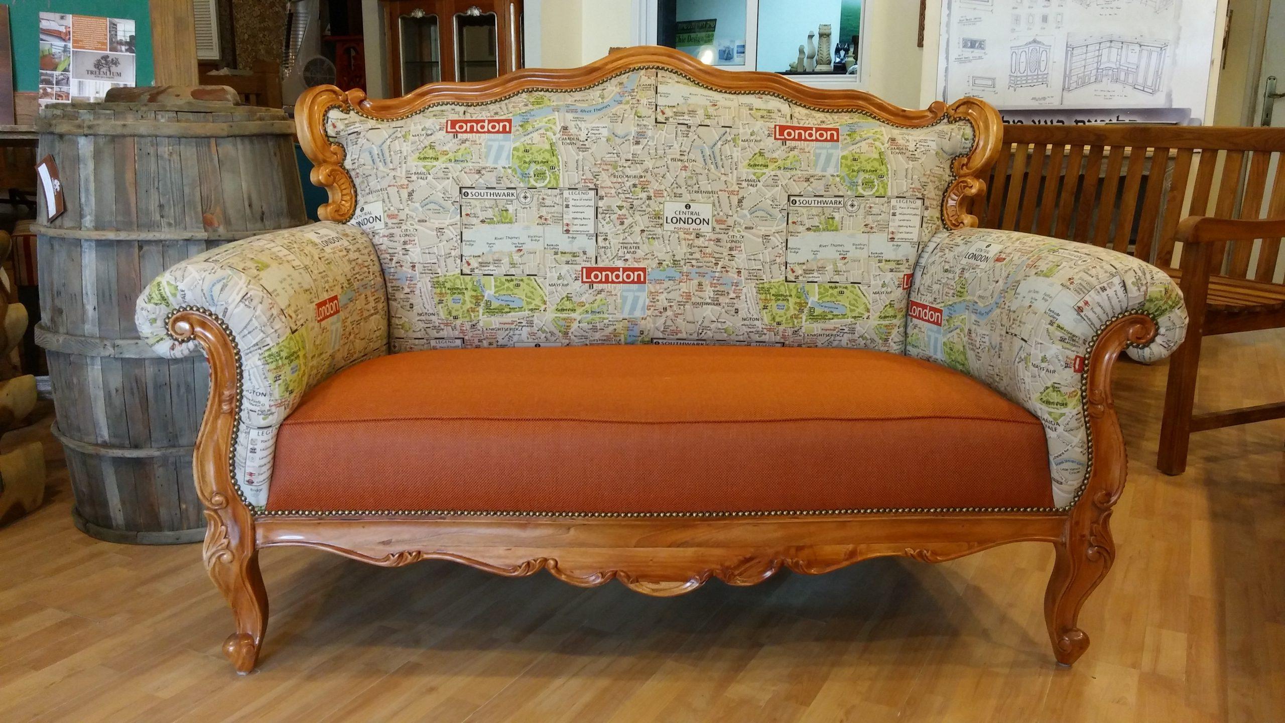 sofa-1714
