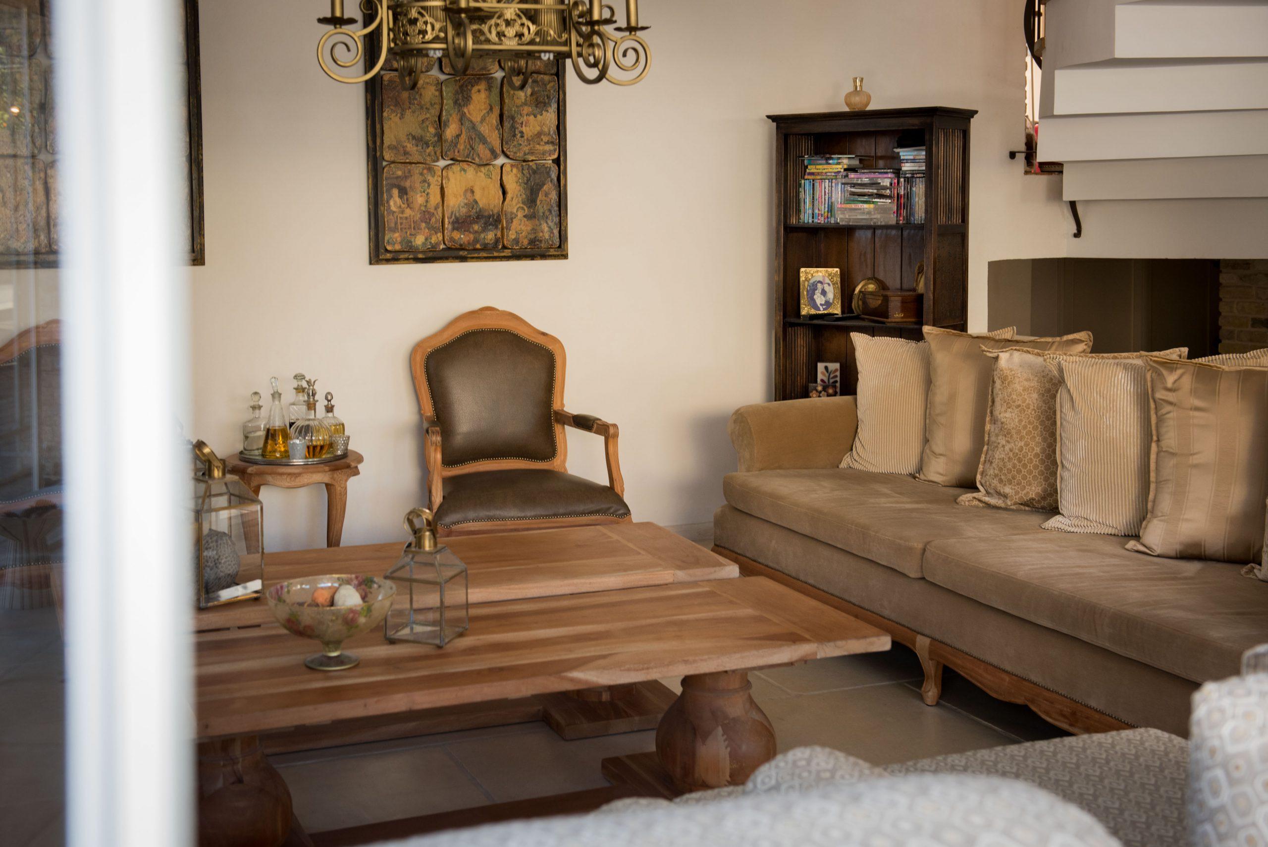 sofa-810