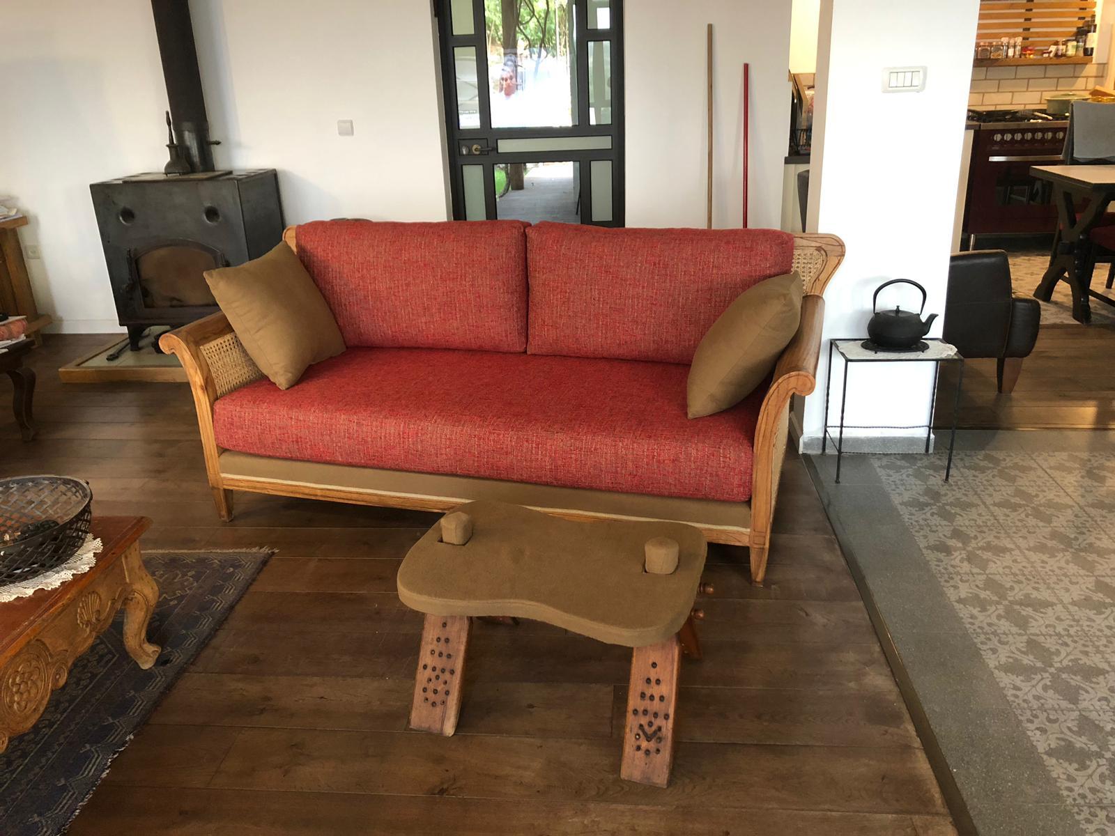 sofa new ord.2301