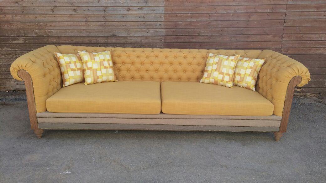 sofa new ord.1940