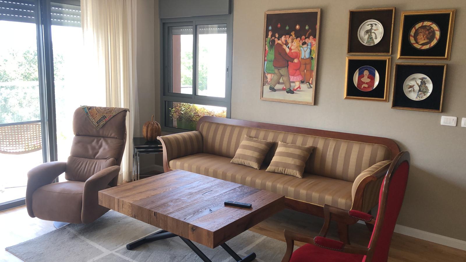 sofa new ord.2306