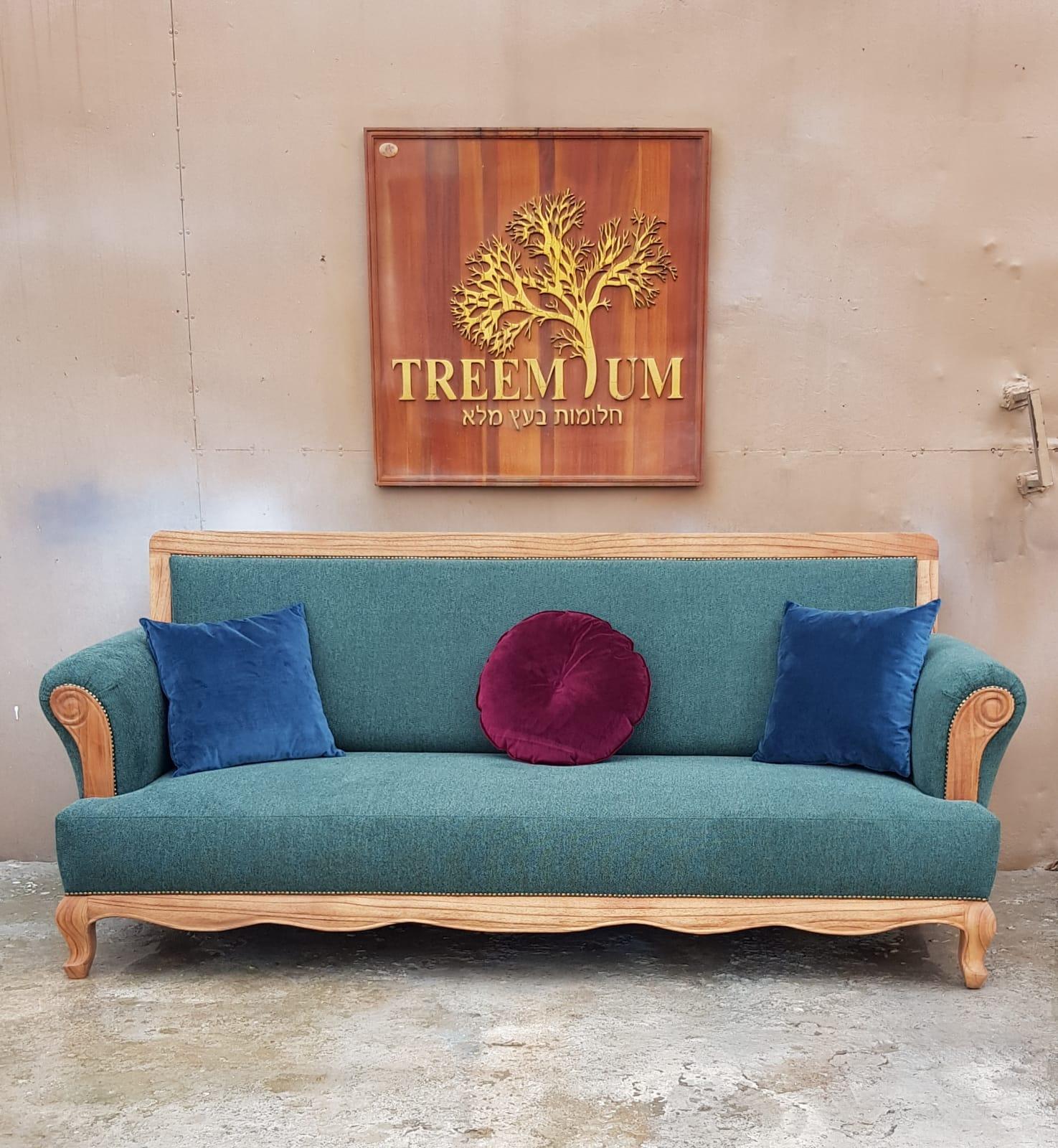 sofa new ord.2400