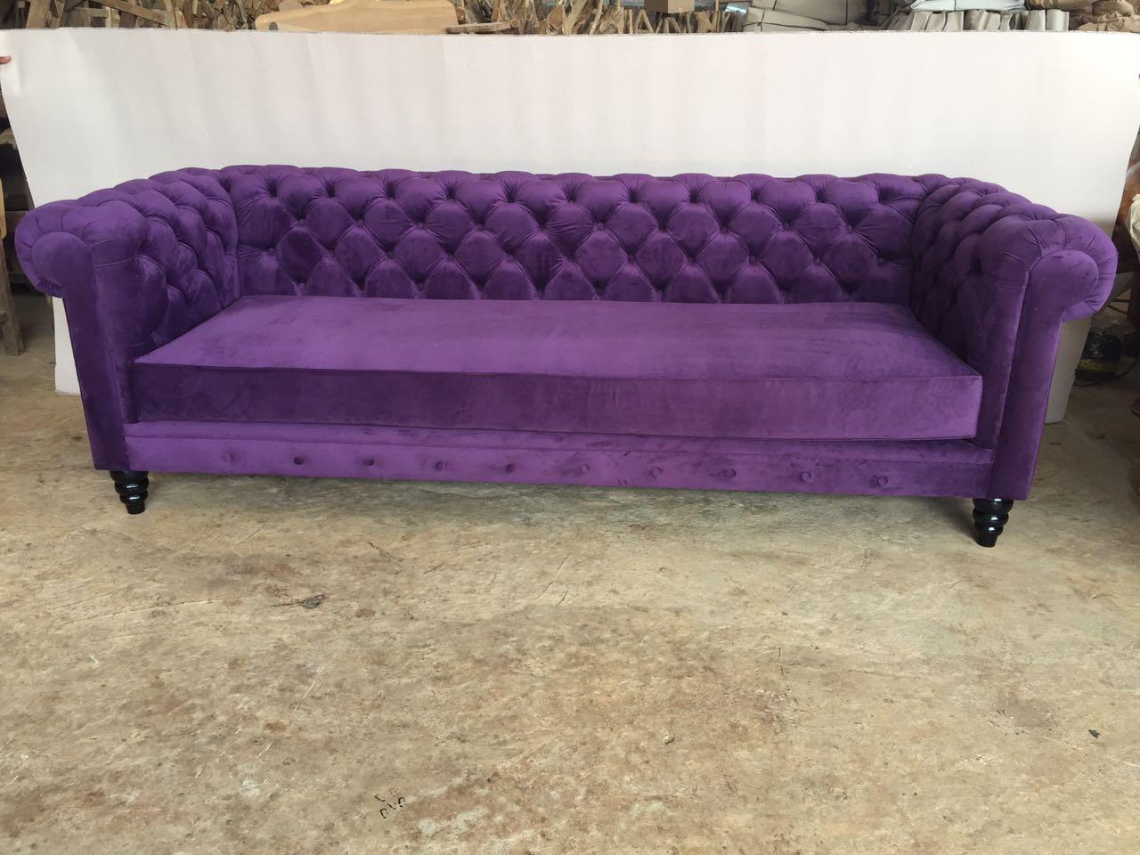 sofa new ord.5108