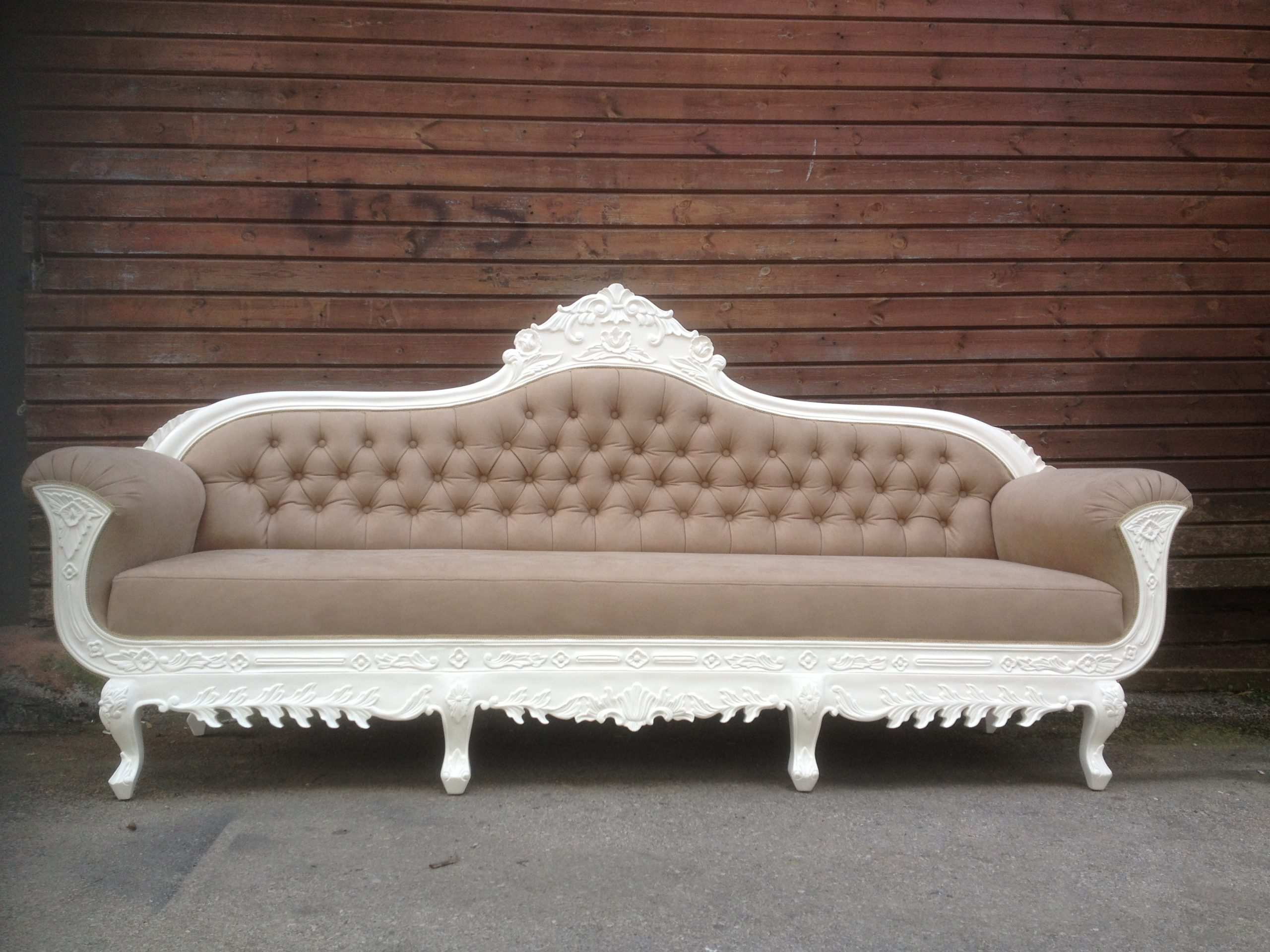 sofa ord.1825