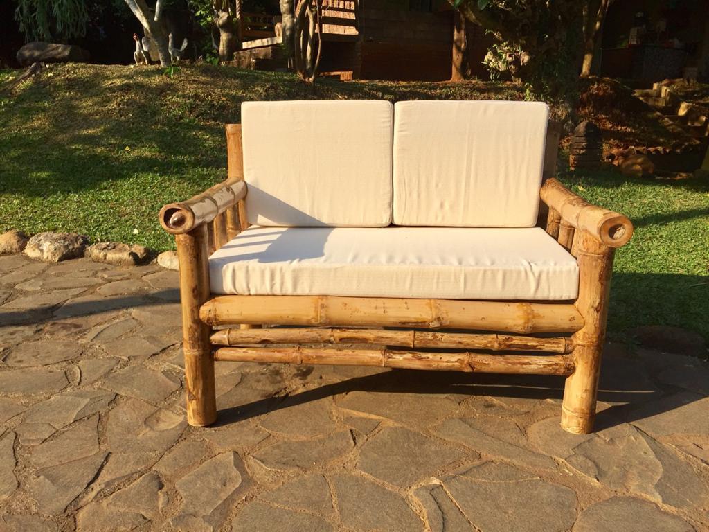 ספה במבוק דו
