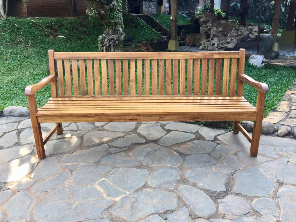 bench new ord.5164