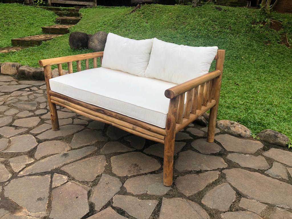 ספה דו טיק מעיר