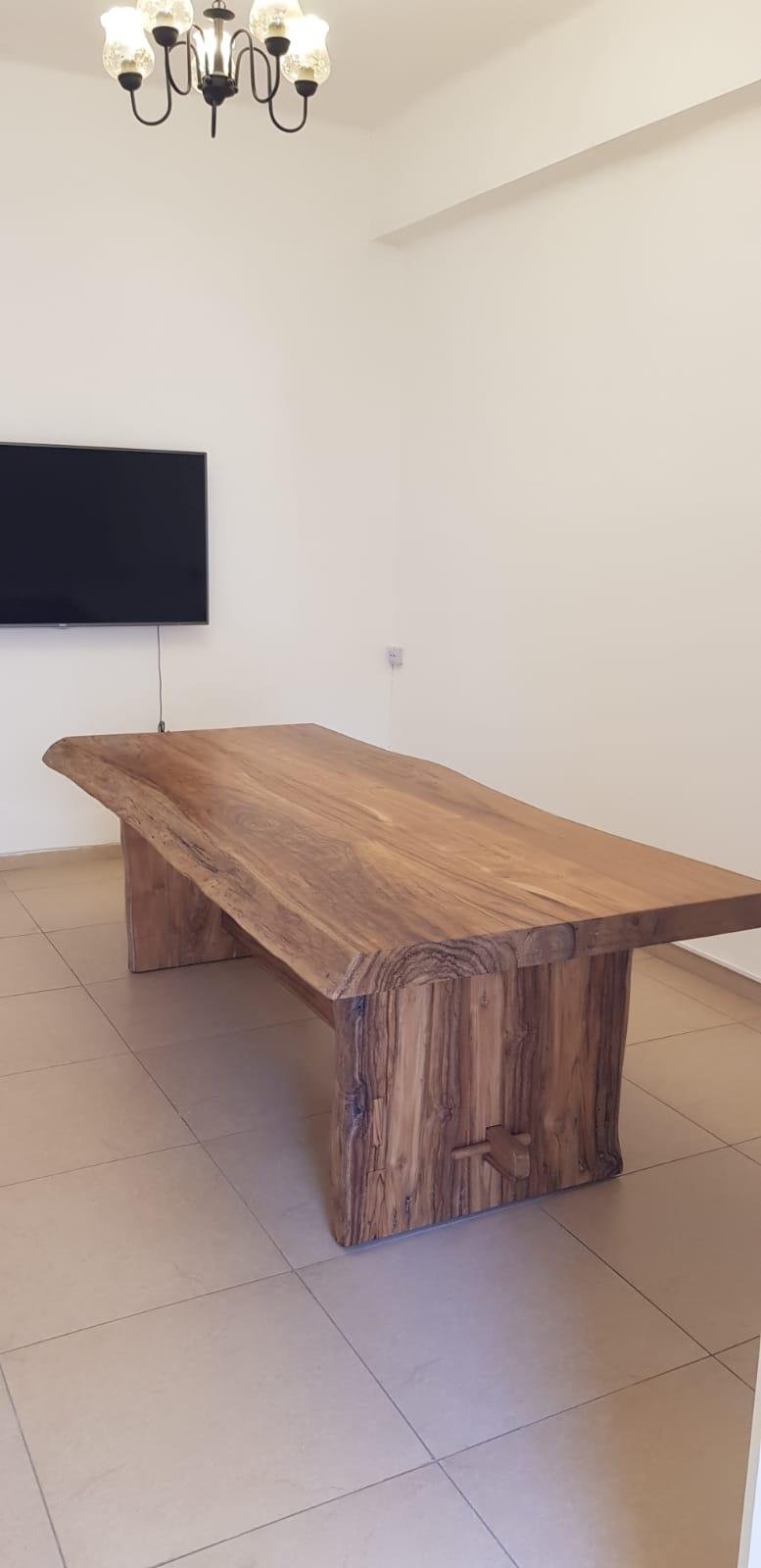 dt ord.5178 teak wood
